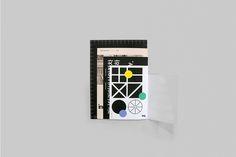 TRIANGLE-STUDIO | queue identity&book