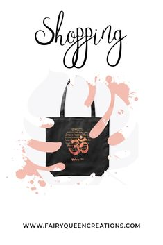 Summer Style Edition of the Namaste Wonderful Being. Om Sign has a high energy and when you wear it, you increase your own energy. The design includes wordings from Sanskrit like Namaste - I bow to you, Ananda - Happiness, etc.