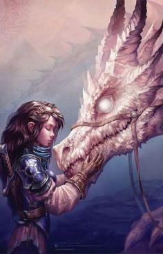 Love is Blind by uildrim (scheduled via www. - Blind fantasy Love scheduled uildrim - Love is Blind by uildrim (scheduled via www. Dark Fantasy Art, Fantasy Kunst, Fantasy Love, Fantasy Artwork, Fantasy Drawings, Fantasy City, Fantasy Island, Beautiful Fantasy Art, Fantasy Dress