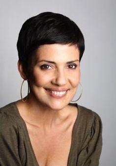 Cristina Cordula <3