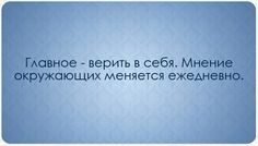 #photo #video #blog