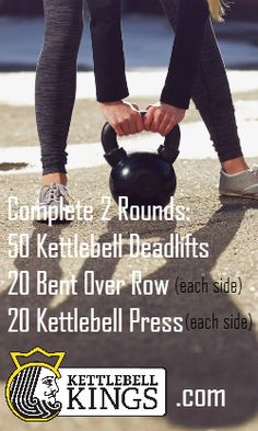 All 50 reps (not per side, did it together) 2 ten lb weights =23 min