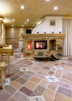 kandalloburkolat Home Decor, Decoration Home, Room Decor, Home Interior Design, Home Decoration, Interior Design