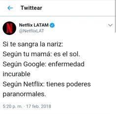 Stranger Things Funny, Stranger Things Netflix, Saints Memes, Let Me Down, Lol So True, Funny Relatable Memes, Best Tv Shows, Good Movies, Instagram