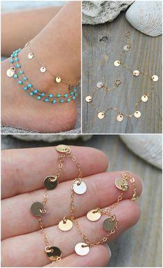 Korean Jewelry enchère Hibou Femme Gold Filled Round Crystal Dangle Boucles d/'oreilles Créoles