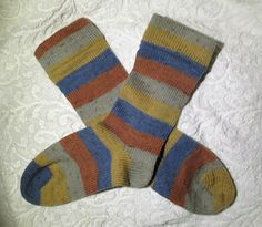 Hand made socks,size 4-6 UK, wool angora mix, unisex,special socks for special people, no wool socks, warm,no toe seams,unique,uk made
