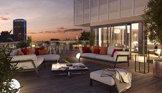 Paris 14eme avenir serenite patrimoine l immobilier neuf a prix direct promoteur…