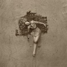 Jennifer Hudson Fine Art Photography