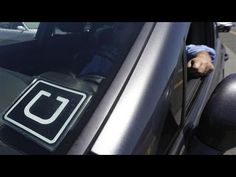 Uber's business model at risk after recent lawsuit.