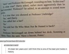 Any Harry Potter fans out there? Well, you'll just love this! Harry Potter Hermione, Harry Potter Film, Harry Potter Shirts, Harry Potter Jokes, Harry Potter Universal, Harry Potter Fandom, Harry Potter World, Saga, Harry Potter Tumblr Posts