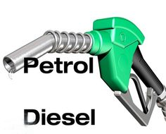 Petrol-diesel-prices-slashed