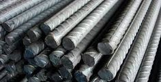 STEEL Is one of the most versatile materials, used from jet engines to surgical instruments and from table knives to machine tools. Major consumers of steel include the automobile and shipbuilding industries, the constrution industry and manufacturers of electrical appliances
