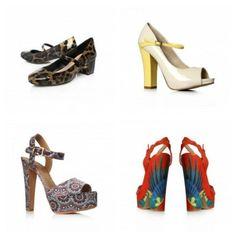 Diputado ruso pretende prohibir los tacones altos y los zapatos planos http://www.guiasdemujer.es/browse?id=7699&source_url=http://www.mujerlife.com/placeres/moda/diputado-ruso-pretende-prohibir-los-tacones-altos-y-los-zapatos-planos/811063