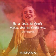 #mujer #Hispana