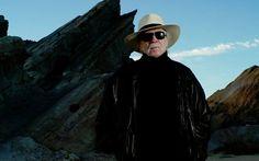 John Carpenter – Interview