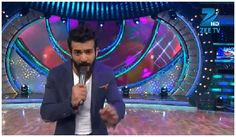 #DID L'il Masters Season 3 - #Episode 23 - #May 17, 2014  http://bollywood.chdcaprofessionals.com/2014/05/did-lil-masters-season-3-episode-23-may.html