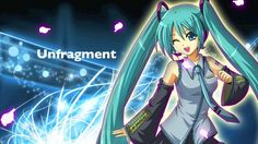 Best Vocaloid Songs - Over 1 Hour Mix  ITS WORTH THE HOUR TO LISTEN TO