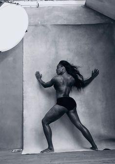 Toutes ces célébrités en ont assez de voir leur image corporelle modifiée. Le terme « modifier » exprimant, selon les photographes et directeurs artistiques concernés, ...