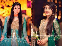 Photography by Umairish studio, pretty Party Makeup, Photo Shoot, Most Beautiful, Sari, Bridal, Studio, Ideas, Pretty, Photography