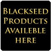 The Black Seed Expert: Question: What is your honest opinion about Amazing Herbs Black Seed Oil? Natural Cancer Cures, Natural Cures, Herbal Remedies, Health Remedies, Nigella Sativa, Types Of Cancers, Black Seed, Prostate Cancer, Oil Benefits