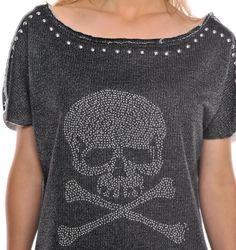 1000 images about damen oberteile shirts und tops online kaufen on pinterest shirts tops. Black Bedroom Furniture Sets. Home Design Ideas