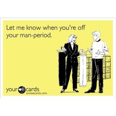 I deal with this every week at work. 1 girl 10 guys haha the guys are worse then us!