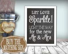 Sparkler Tags Chalkboard Printable Sparklers Send by justforkeeps