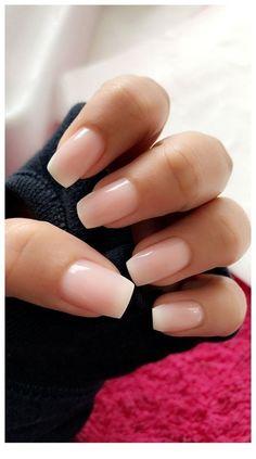 Black white acrylic coffin nail ideas are timeless classics 00023   Armaweb07.com