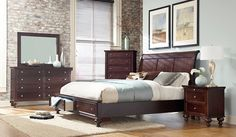 bedroom sets with queen size bed are priced the same bedrooms set