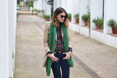 PULPED   My Daily Style en stylelovely.com