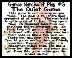A recovery from narcissistic sociopath relationship abuse. Oh my god, my mom did this shit to me all. Narcissistic Behavior, Narcissistic Sociopath, Narcissistic Personality Disorder, Narcissistic People, Emotional Vampire, Emotional Abuse, Abusive Relationship, Toxic Relationships, Relationship Tips