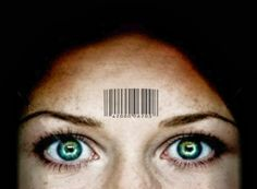 the microchip in your hand - Google Search