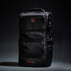bf03e8704a0 12 Best back to school bag images