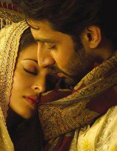 Amamos um paki lindo de viver. Amor paquistanês... الحب باكستان: O casamento islâmico (Nikah) com as características paquistanesas chama-se: Shaadi.