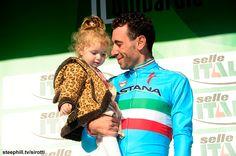 2015 giro-di-lombardia. Nibali: gran victoria!