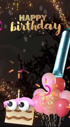 Animated Happy Birthday Wishes, Happy Birthday Greetings Friends, Happy Birthday Wishes Photos, Birthday Wishes Flowers, Happy Birthday Wishes Images, Happy Birthday Video, Happy Birthday Celebration, Birthday Wishes Cards, Funny Birthday