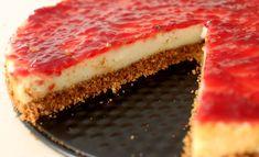 ¿quieres sorprender a alguien con una tarta hecha por ti?  ¿te apetece hacer una tarta de queso sin comer queso…?