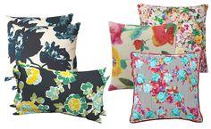 floral-pillows.jpg 858×528 pixels