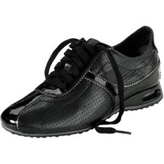Cole Haan Air Bria Perforated Oxford Sneaker