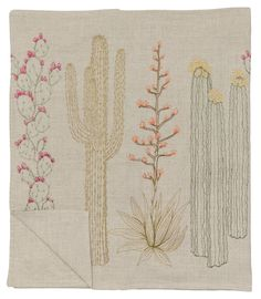 Coral and Tusk -  New Desert Collection - Featured - Products