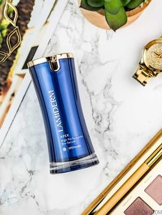 LamiDerm APEX | A Breakthrough New Serum That Turns Back the Clock on Your Skin