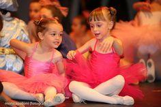 Fotografia di Danza. Monica Palloni [fotografa] #littledancer #pink #tutù #rosa #love #amore #passione #passione #dance #photo #ballo #piccoleballerine #attimi #moments #cute #photographer #foto #monicapallonifotografa