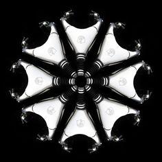 campagnolo star