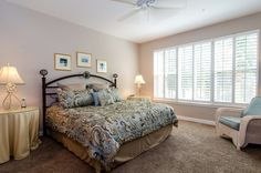 Turnberry 8519 - 3BR 3.5BA - Sleeps 6 #bayside #turnberry # #rental #sandestin #myvacationhaven