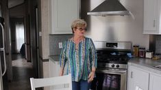 Let Isabel Hasnas of Emerald Lake RV Resort in Puslinch give you a tour of this brand new Hopewell unit by Woodland Park, This unit is long wi. Small Tiny House, Woodland Park, Emerald Lake, Large Windows, The Unit, High Ceilings, Latest Video, Tiny Homes, Schedule