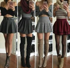 Find More at => http://feedproxy.google.com/~r/amazingoutfits/~3/UCl7jU3Jf_Q/AmazingOutfits.page