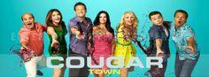 Cougar Town (S05E02) 720p HDTV Türkçe Altyazılı (Tek Link)