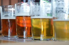 Specialised tours to Craft and Micro Breweries in Cape Town. Also includes Craft Beer and Wine Tours to Stellenbosch and Constantia winelands Woodstock, Cape Town, Craft Beer, Brewery, Tours, Canning, Tableware, Crafts, Dinnerware