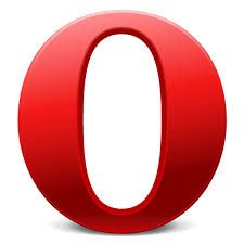 Opera 37 will not be available for Windows XP and Vista users