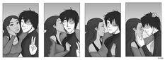 Beautiful Art by the talented: @doodleladi and @thegirlinthefandom. Zuko RP Account. Fanfic Writer....